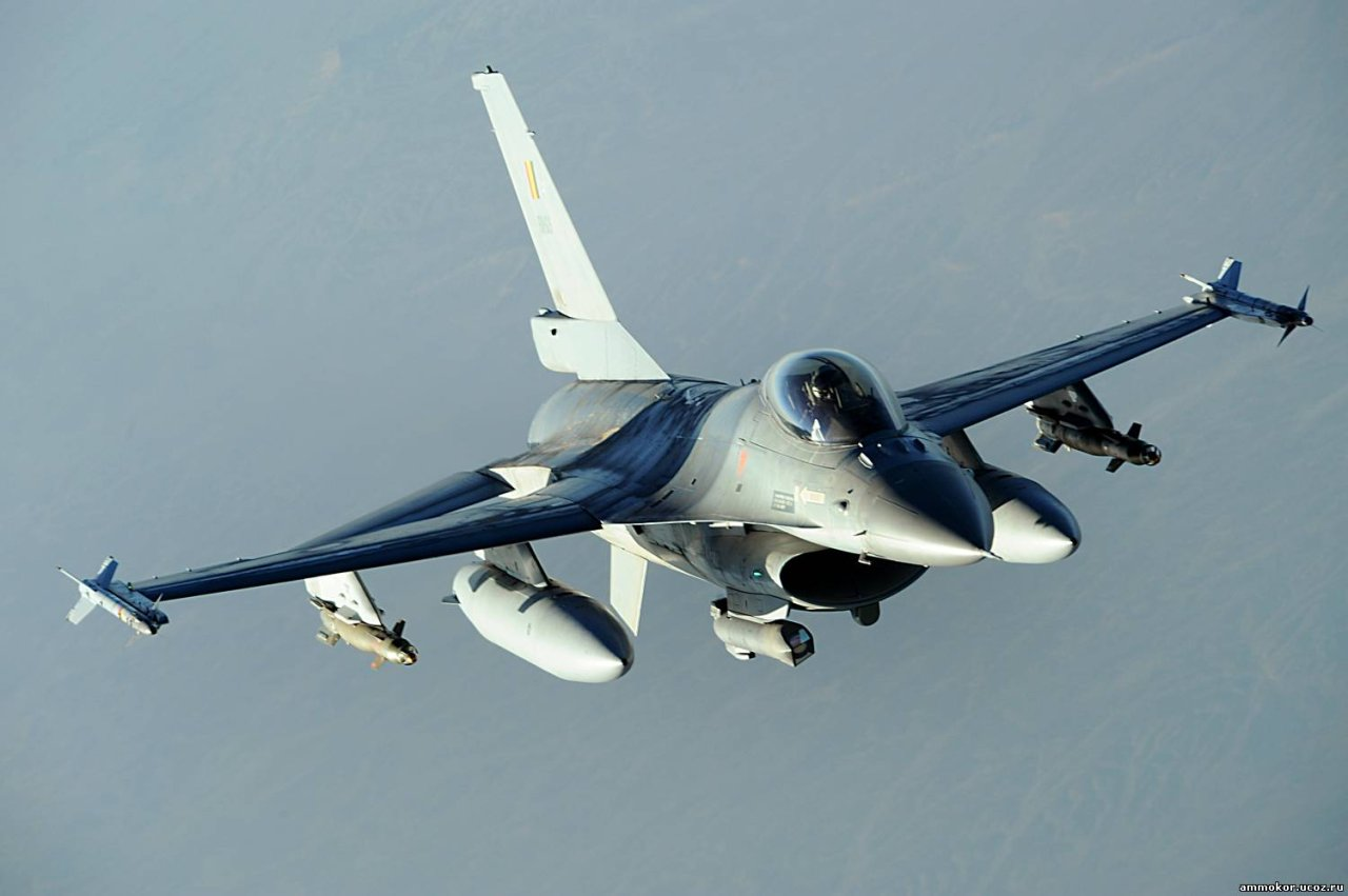 Australia to fly first anti-IS mission in Iraq