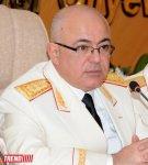 Азербайджан и Иран договорились об интенсификации встреч в таможенной сфере (ФОТО) - Gallery Thumbnail