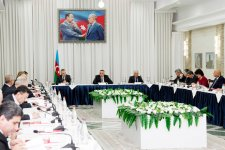 553 Azerbaijanis killed or died in captivity (PHOTO) - Gallery Thumbnail