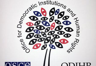 OSCE ODIHR publishes interim report on early parliamentary elections in Azerbaijan