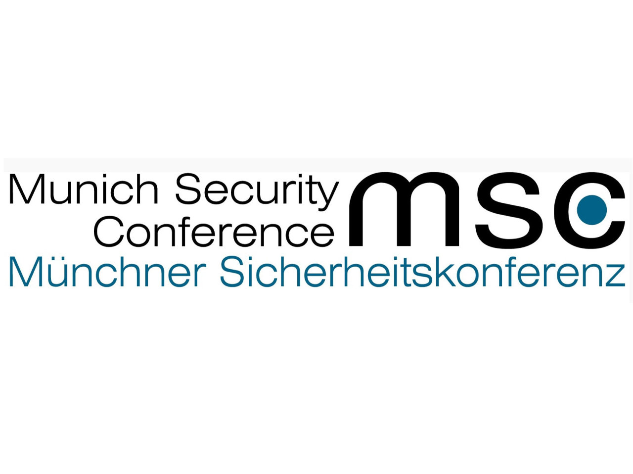 Iran invited to Munich security conference
