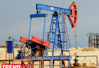 Major events in Caspian countries' oil and gas industry for last week (Nov. 24-29)