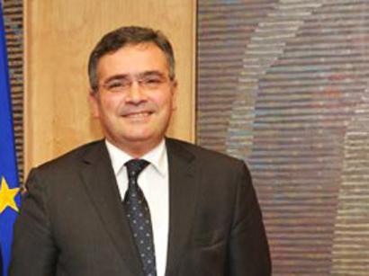 Ambassador: Azerbaijan, EU have no time limitations to ink new deal