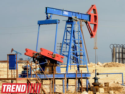 Major events in Caspian countries' oil and gas industry for Sept. 15-20