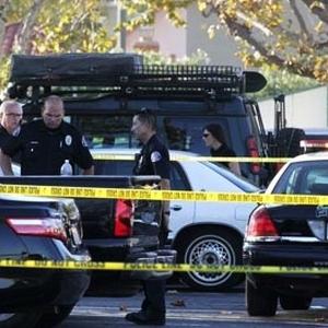 ABŞ-da 17 nəfəri öldürmüş yeniyetməyə ölüm cəzası tələb edildi