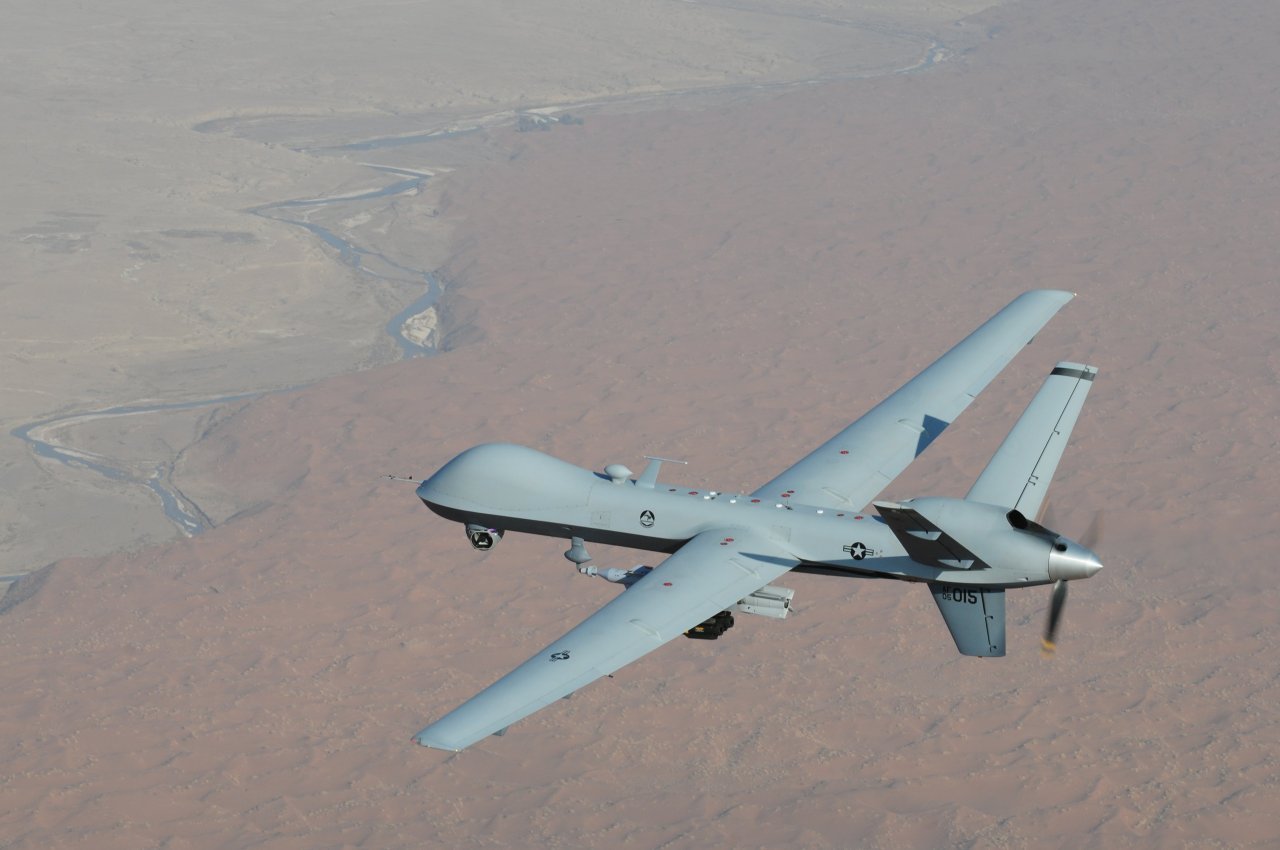 Deal on drone production between Azerbaijan, Israel - very successful, expert says