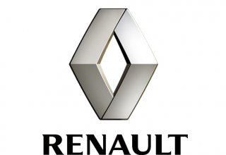 Renault could disappear and needs to be able to adapt - Le Maire