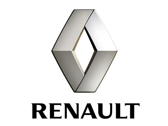 """""""Renault"""" Frankfurtda keçirilən 65-ci beynəlxalq avtomobil sərgisində"""