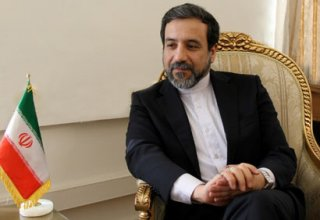 Karabakh conflict must be resolved within territorial integrity of Azerbaijan - Special Representative of Iranian President (EXCLUSIVE)