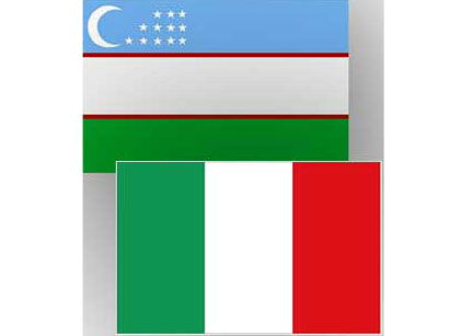 Italian SME's may transfer know-how to Uzbek ones (Exclusive)
