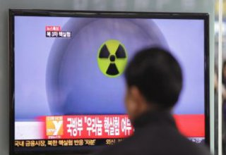Pyongyang claims It successfully tested intermediate ballistic missile