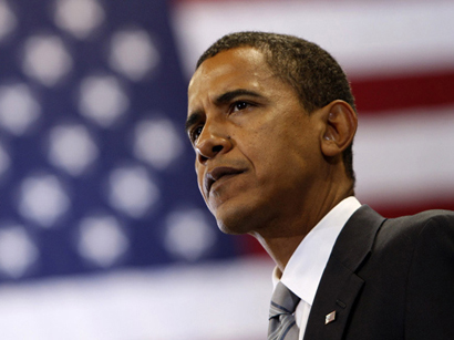 Obama threatens broader sanctions on Russia