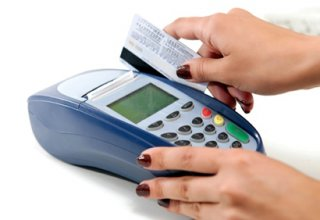 Volume of cashless payments in Kazakhstan revealed