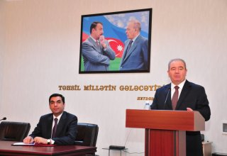 Minister: Revenues of ICT sector to grow fivefold by 2020 (PHOTO)