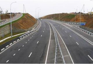 Turkey reveals revenues from transport taxation, toll roads in January 2020