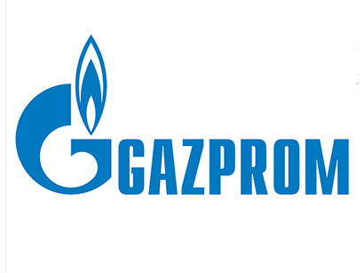 Gazprom continues talks with Uzbekistan on field development