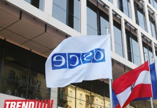 OSCE intends to hold Azerbaijani political parties' meeting