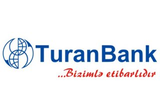 New chairman appointed at Azerbaijan's TuranBank