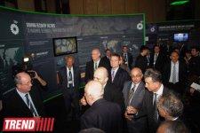 BP-nin texnologiyalara xərclədiyi vəsaitin 10 faizi Azərbaycanın payına düşür (FOTO) - Gallery Thumbnail
