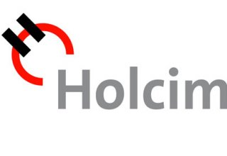 Holcim Azerbaijan offers new solution for sustainable waste management