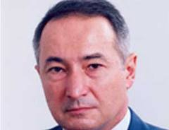 Azerbaijani MP died in traffic accident