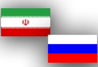 Moscow, Tehran attach great importance to North-South Corridor – Russian FM