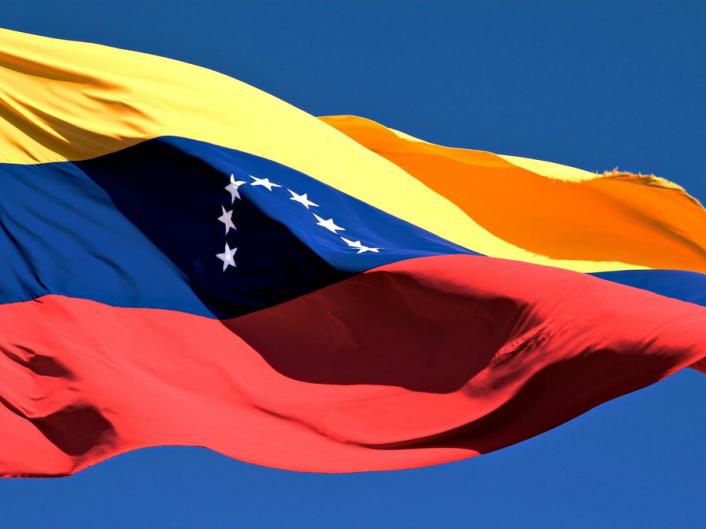 Venesuelada parlament seçkiləri dekabrın 6-da keçiriləcək
