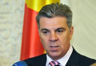 Chamber of Deputies chairman: Romania is ready to fully support Azerbaijan