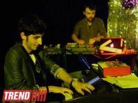 İsfar Sarabski və Keyko Matsui möhtəşəm konsert proqramı hazırlayıblar (FOTO) - Gallery Thumbnail