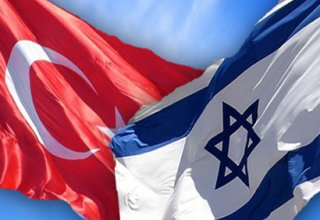 "The project on recognition of ""Armenian genocide"" was withdrawn from Israeli parliament"