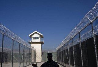 В Афганистане освободили более 50 человек из тюрьмы талибов