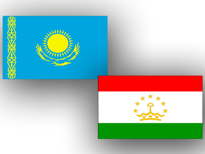 Kazakhstan, Tajikistan resuming mutual air traffic