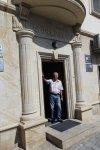 Не могу жить по-другому… - заслуженный художник Азербайджана Исмаил Мамедов (фото) - Gallery Thumbnail