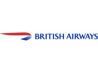 British Airways and 'Ali and Nino' announce winner of the 'Shakespeare, the UK and I' contest