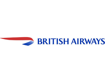 Get 2014 off to a Flying Start by Visiting One of British Airways' Top Places to be Seen in 2014