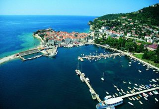 Tourism Association: Protests in Turkey have not yet affected tourist flow from Azerbaijan