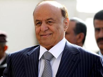 Иран против положительных изменений в Йемене – президент