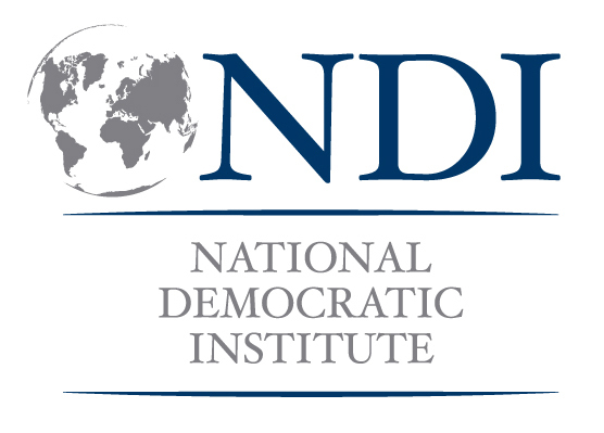 NDI to observe presidential election in Georgia