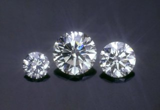 Diamond demand in China directly benefits Botswana: De Beers
