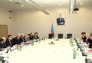 Switzerland to invest over $87 mln in non-oil sector of Azerbaijan