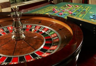 PM: Opening gambling zone on Issyk Kul economically expedient