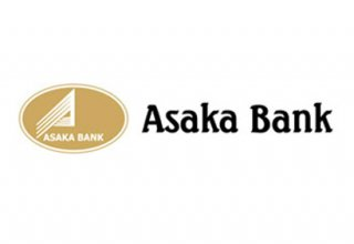 ICD, Uzbek Bank ASAKA agree on up to $7.5M Line of Financing