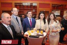 В Азербайджане гражданские инициативы поддерживаются государством - Али Гасанов (версия 2) (ФОТО) - Gallery Thumbnail