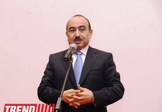Ilham Aliyev's PACE speech proves futility of attempts to influence Azerbaijani policy