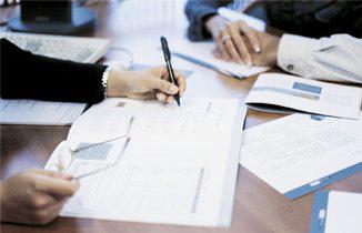 В Азербайджане выданы еще три лицензии гостиницам