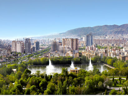 Consulate General in Tabriz examines information on detention of Azerbaijani citizens