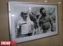 Rejissor Ələkbər Muradov yubiley günündə dünyasını dəyişdi (FOTO) - Gallery Thumbnail