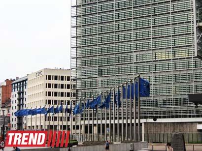 Евросоюз приветствует распоряжение Президента Азербайджана о помиловании