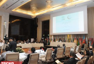 Azerbaijan expands cooperation in labor and employment with OIC member-states