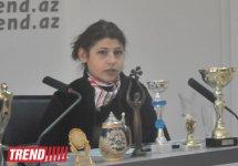 Победа Ясина Гасанова на международном фестивале в Сан-Ремо (фото) - Gallery Thumbnail